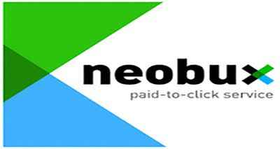 neobux mobile earn money 100 with neobux in urdu it learning free