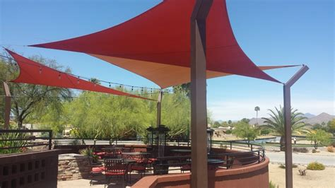 phoenix ls and shades canopies pool shades and patio covers in phoenix az