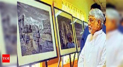 Telangana: 'Telangana played key role in blending cultures ...