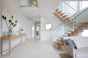 blueprints homes seven methods to top the scale of interior stairways
