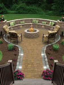Hardscaping And Landscape Products