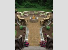 Hardscaping and Landscape Products Susi Builders Supply