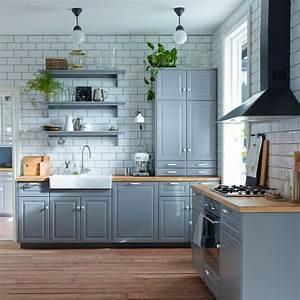 Ikea Sideboard Küche : tolle k che buffet hutch ikea galerie k chen design ~ Lizthompson.info Haus und Dekorationen
