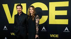 You Welcome Christian Bale Thanks Satan For