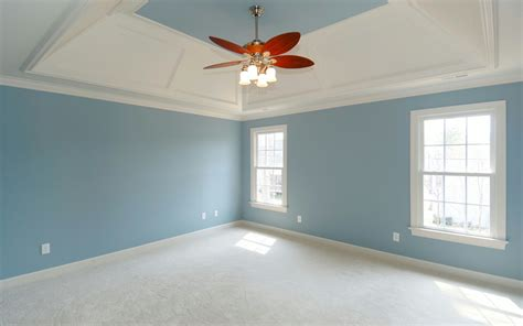 room painting cost break   details