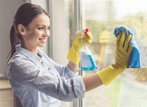 Fenster putzen null streifen voller durchblick so geht for Am besten fenster putzen