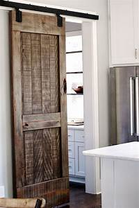 rustic trades furniture atlanta ga denver co handmade With barn doors colorado