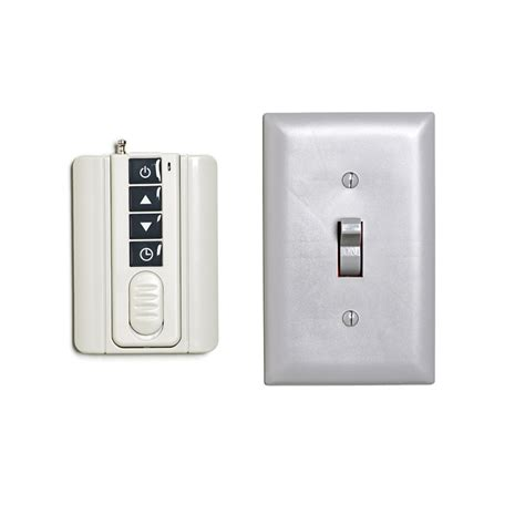 light dimmer switch led dimmer w wireless wall mount rf remote 12v dc