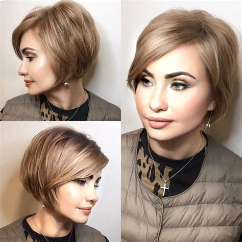 Best 50+ Pixie Bob Haircuts to Build Your Own in 2020