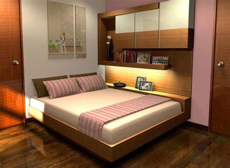 Hdb Bedroom Interior Design Ideas by Revised 4 Room Hdb Renovation Ideas Aldora Muses