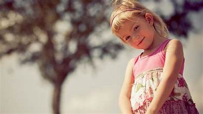 Wallpapers Awesome Cool Child Widescreen 1080 Desktop