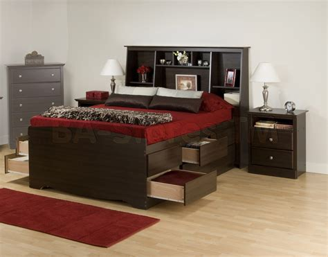Tall Tv Stand Bedroom Gallery