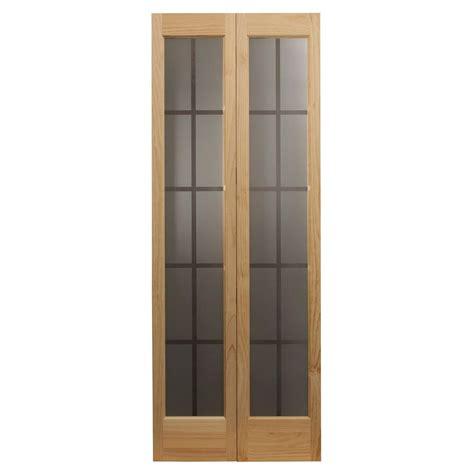 interior plantation shutters home depot bi fold doors interior closet doors doors the home