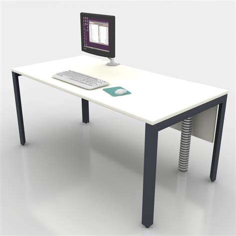 herman miller computer desk herman miller layout studio desk