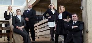 Divorce Attorney Fort Worth   Divorce Lawyer Arlington ...