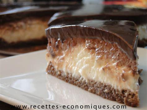 bavarois poire chocolat thermomix 1 recettes de cuisine avec thermomix ou pas