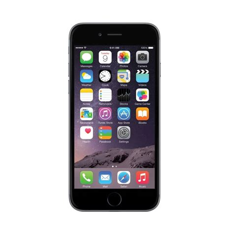 apple iphone 6 verizon apple iphone 6 16gb verizon wireless 4g lte 8mp