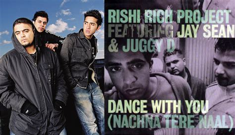 Life, Music And Family Gupshup With Jay Sean