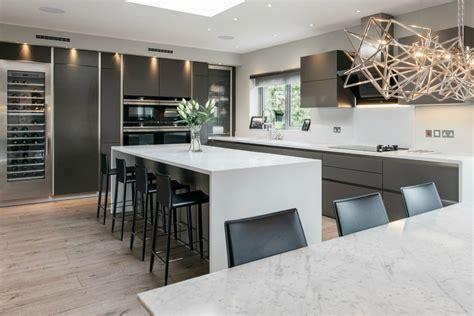 principles  creating  perfect kitchen jessica