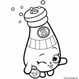 Shopkins Coloring Pages Season Sally Shakes Printable Hopkins Pantry Colouring Sheets Scribblefun Info Colour Drawings Para Cupcake Queen Prints Trash sketch template