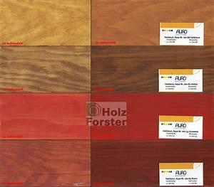 Holzlasur Farben Innen : auro holzlasur aqua verschiedene farben 0 75 u 2 50 liter ~ Markanthonyermac.com Haus und Dekorationen