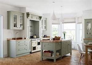 kitchen fitters grimsby kitchens grimsby bathrooms With bathroom fitters grimsby