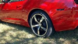 rasied white tire letters camaro5 chevy camaro forum With 2010 camaro white letter tires