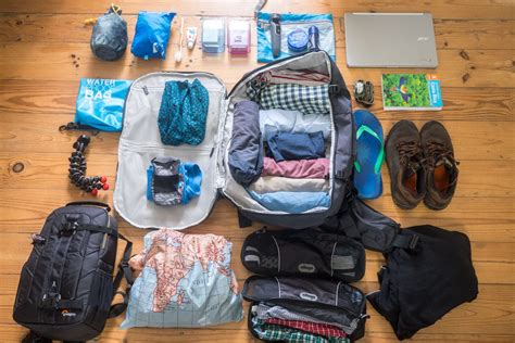 how would it take to travel 40 light years packing like a pro and traveling light my ultimate guide