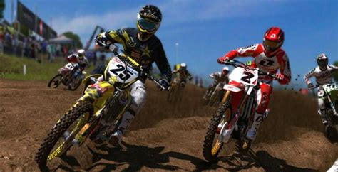 10 Best Dirt Bike Games To Play In 2015
