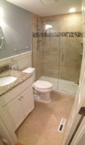 cape  bathroom remodel white wood kitchens