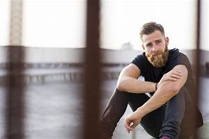 Can Low Testosterone Cause Anxiety And Depression Bodybuilding Program