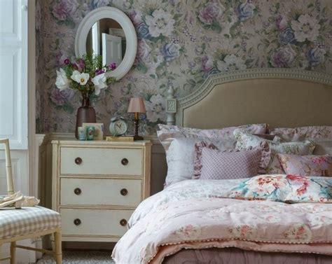chambre ado vintage chambre vintage fille 36 deco chambre vintage aixen