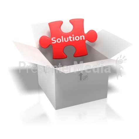 Solution Clipart Solution Clip Cliparts