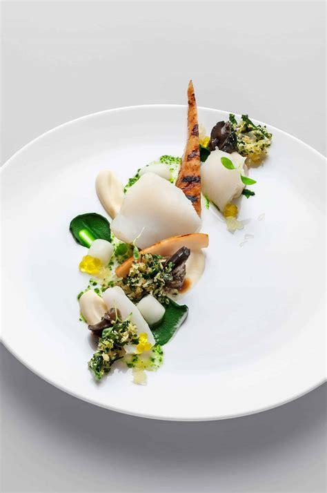 snails parsley  lemon chefs pencil
