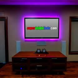 nfls rgb150 kit color changing led light kit led lights accent lighting