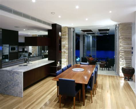 kitchen and dining interior design interior decoration of kitchen room decosee com