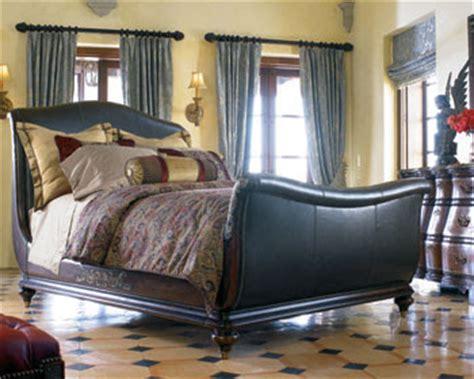 Masculine Bedroom Furniture by Bedroom Masculine Bedroom Furniture