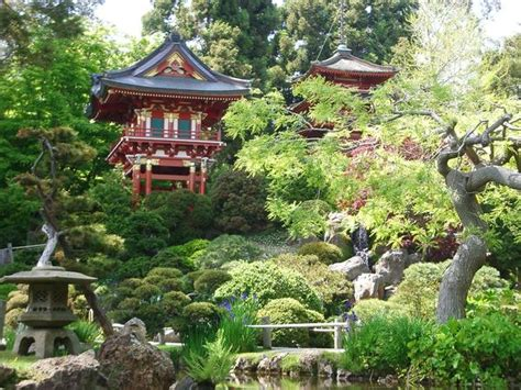 pin japanese tea garden desktop wallpaper size 2560x1600