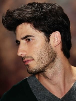 mens latest hairstyles