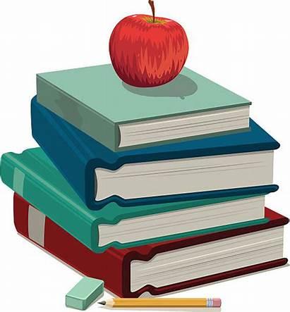 Textbook Vector Clip Illustrations Text Books Clipart