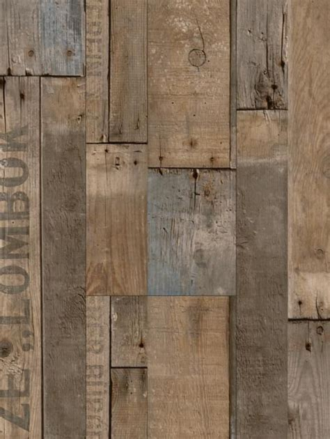 laminatboden laminate flooring parador laminat trendtime 1 globetrotter urban nature