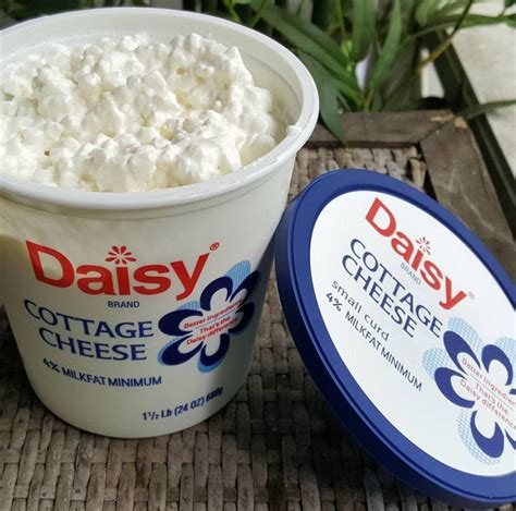 Cottage Cheese Brands Week 4 Weigh In Low Carb Meals In 2019 Kitchen Keto