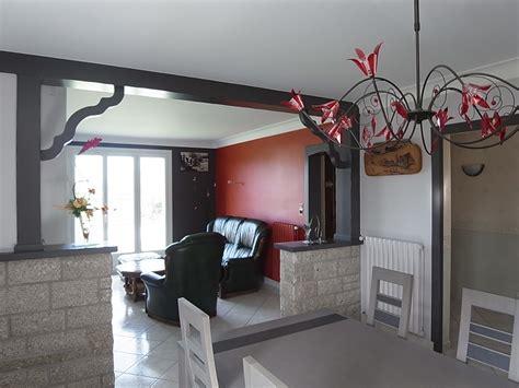 décoration peinture salon salon s 233 jour peinture frehel deco peinture plafond