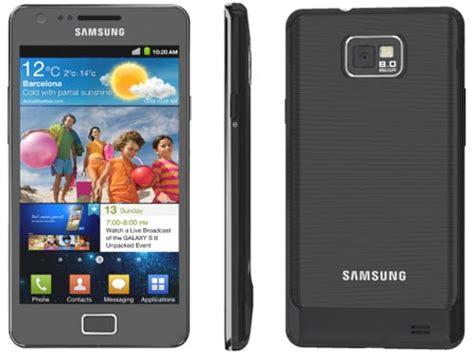 Smartphone ohne vertrag  Handys einebinsenweisheit