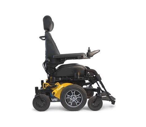 best power electric all terrain wheelchairs innovation