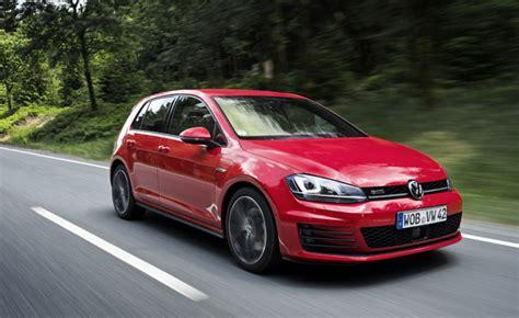 Diesel Cars : Top 10 Reasons To Buy A Diesel Car » Autoguide.com News