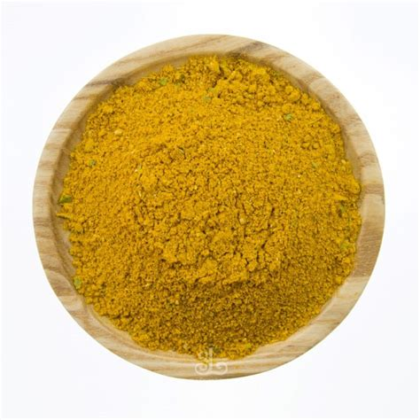what is curry curry powder mild authentic indian curry powder