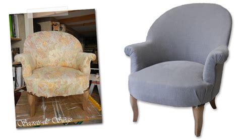 recouvrir un canapé en tissu recouvrir un fauteuil en tissu 28 images