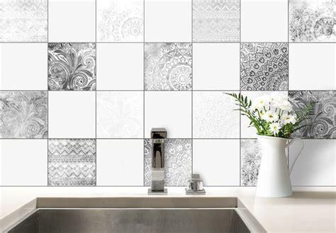 Fliesenaufkleber Bad by Fliesenaufkleber Bestellen Wall De