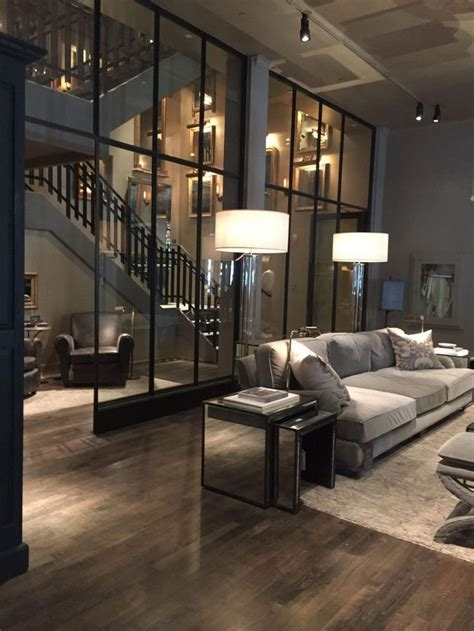 start  modern home interior design living rooms